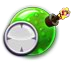Candy_Bomb_Green